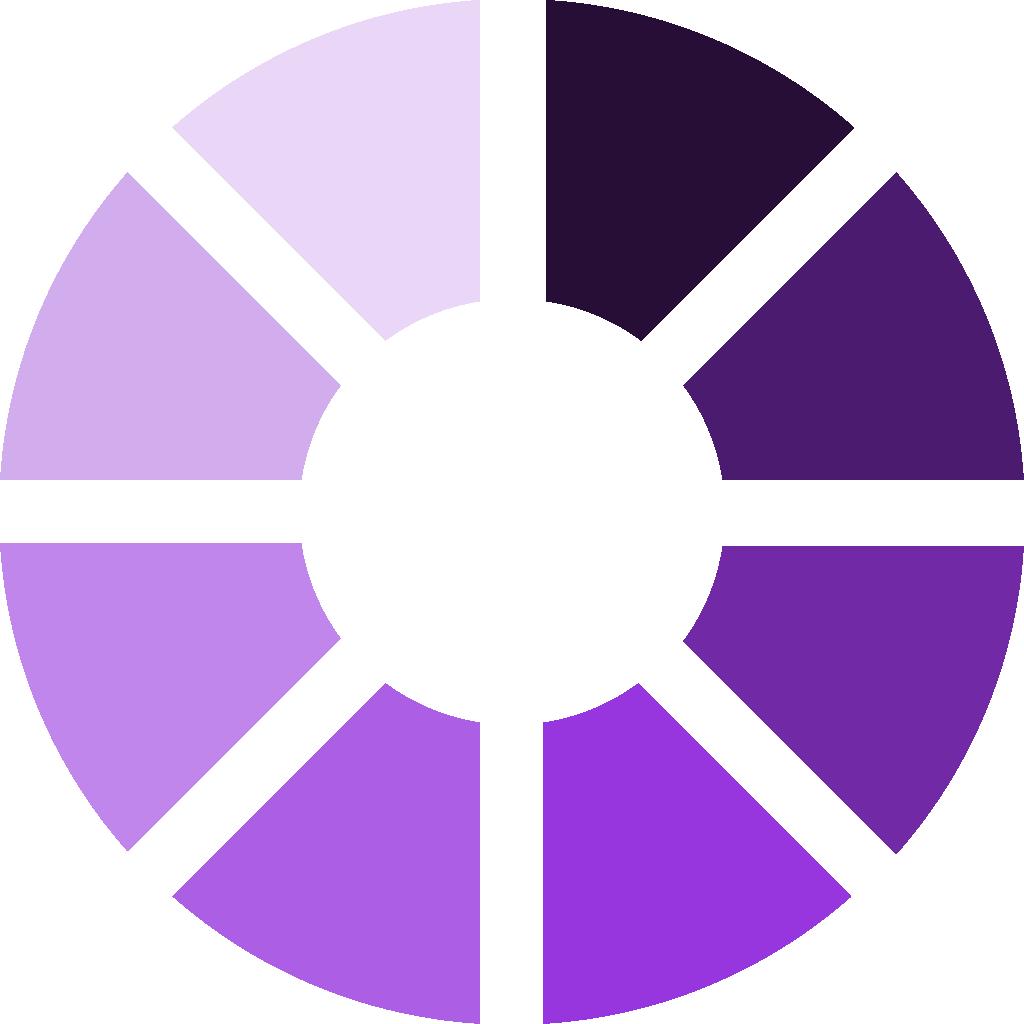 MBA Chronicles Logo